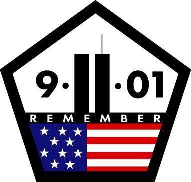 #remember911