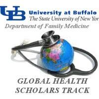 http://medicine.buffalo.edu/news_and_events/news.host.html/content/shared/smbs/news/2016/05/haiti-honduras-missions-5906...