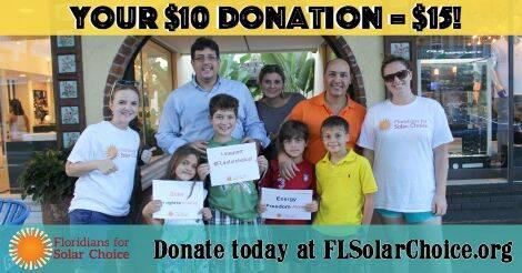 http://www.flsolarchoice.org/donate/