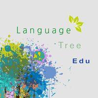 Study at English Language Center#ELC #Losangeles #education #EnglishSchoolLosAngeles #Toefl #ESL #Languageschool #studya...