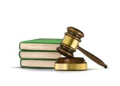 TRAFFIC VIRGINIA LAWYER MARYLAND FAIRFAX RICHMOND PRINCE WILLIAM FAQSOur Maryland and Virginia traffic defense attorneys...