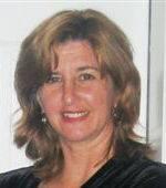 Hi! Welcome to my page. Please visit my website for more information: www.deenasolwren.com