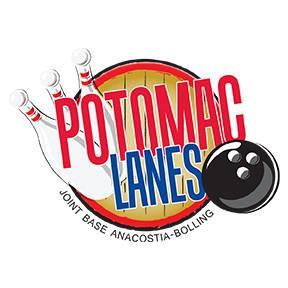 Potomac Lanes Bowling Center