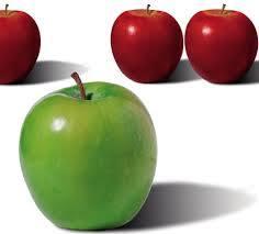 Competitive Advantage VS Comparative Advantage แตกต่างกันอย่างไร Competitive Advantage: ความได้เปรียบเชิงแข่งขัน คือ  กา...