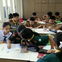 ข้อมูลสำหรับสอบวิชาภาษาไทยเพิ่มเติม เงาะป่าhttp://nit-knitta.blogspot.com/2008/09/blog-post.html