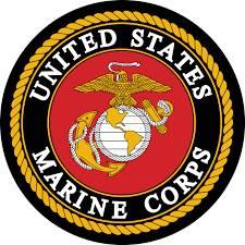 United States Marine Corps Birthday = celebrated EVERY year on 10 November  USMC  Oo-rah!